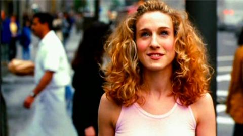 Is Sex And The City Coming Back? This Video Has Got Fans Excited...
