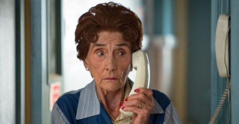 Could We Be About To Lose This Iconic EastEnders Character?
