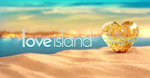 It Looks Like Another Love Island 2019 Contestant Has Been Revealed - And You Might Recognise Him...