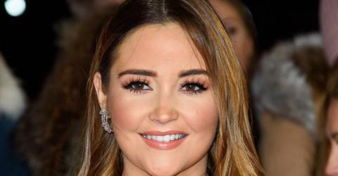 Jacqueline Jossa Finally Speaks Out About EastEnders Return
