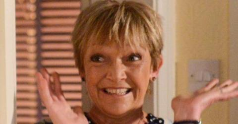 Jean Slater Is Getting A New Love Interest - And You Might Recognise Him…