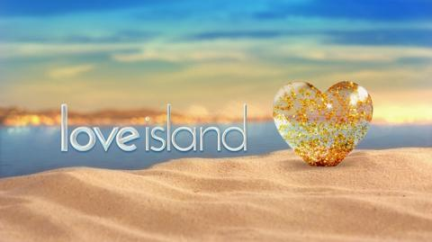 A New Show From The Creators Of Love Island Is Coming – And You Can Apply Now!