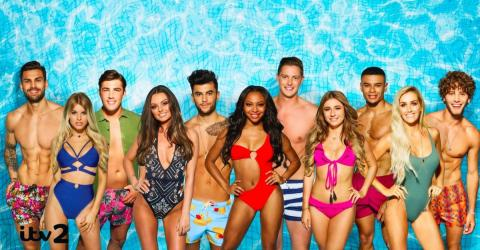 There's Going To Be One Huge Change To Love Island In 2019