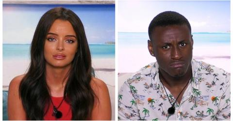 Sherif Calls Out Love Island For Racism In The Villa