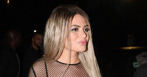 Megan Barton Hanson Unveils Dramatic New Look - And Everyone's Saying The Same Thing