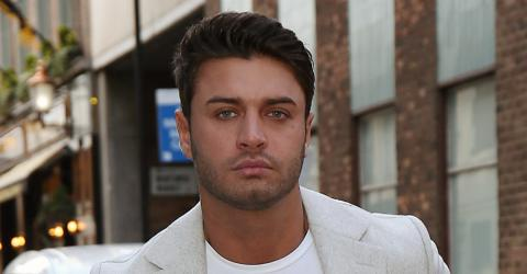 Love Island Series 5 Will NOT Air Tribute To Mike Thalassitis