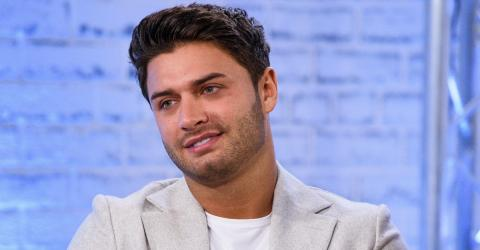Love Island Slammed By Former Stars In Wake Of Mike Thalassitis' Death