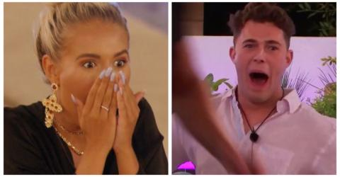 This UK Cinema Will Screen Love Island For The Grand Finale