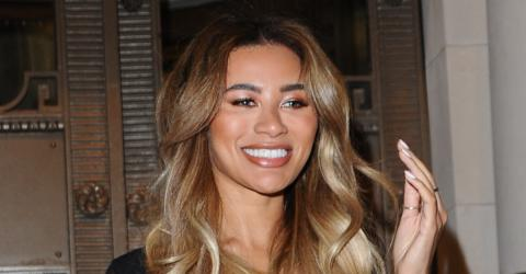 Montana Brown Reveals She Has One Big Love Island Regret