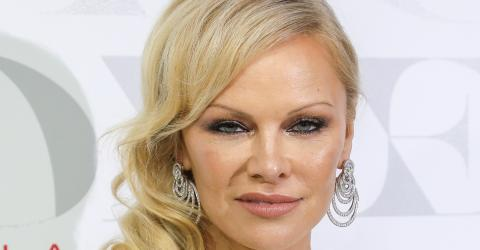 Pamela Anderson Wants Love Island To Be Cancelled For Good
