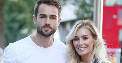 'We Are Not Friends': Paul Knops Reveals The REAL Reason He Broke Up With Laura