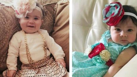 These Photos Were Meant To Be Cute - But One Detail Got People Raging