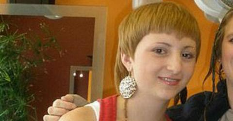 After Being Bullied In School She Spent £40K On Surgery - Now She's Totally Unrecognisable