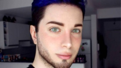This Man Has Spent Over £35,000 Transforming Into An Elf
