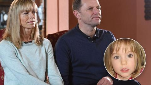 Maddie McCann: 11 Years Later, A Heartbroken Family