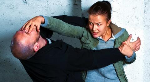 Easy Self-Defence Tips Every Woman Should Know
