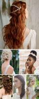 5 Ways To Make Hair Masks Using Everyday Items