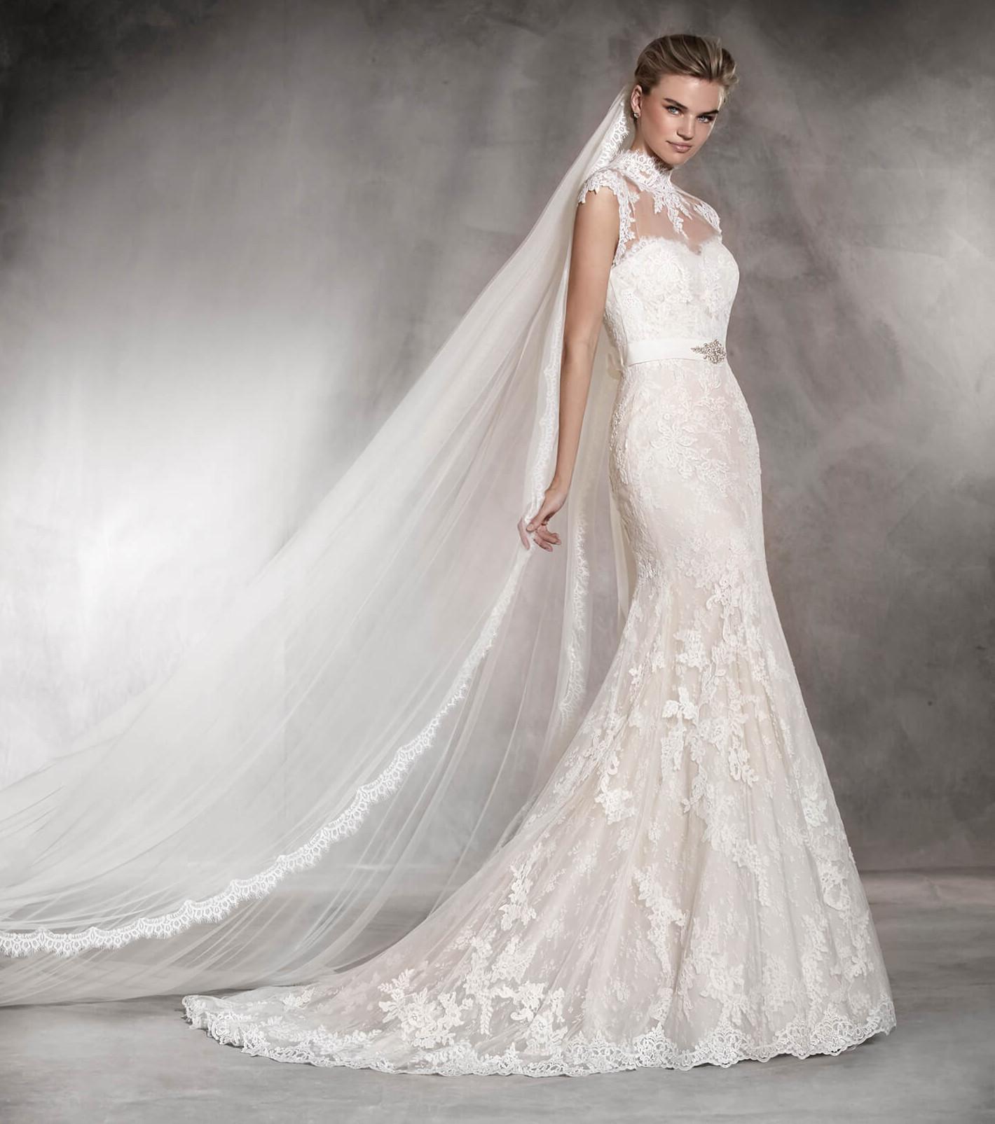 Gemütlich Ebay Brautjunferkleider Uk Bilder - Hochzeit Kleid Stile ...