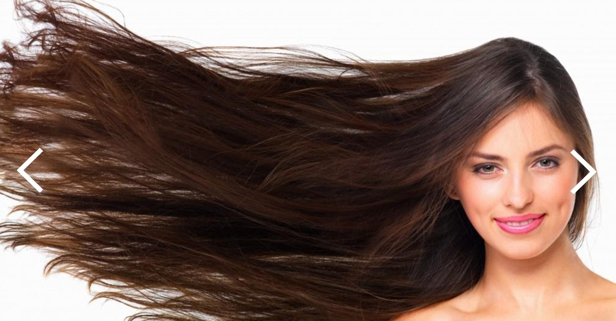 Is Hair Food Grease Good For Your Hair