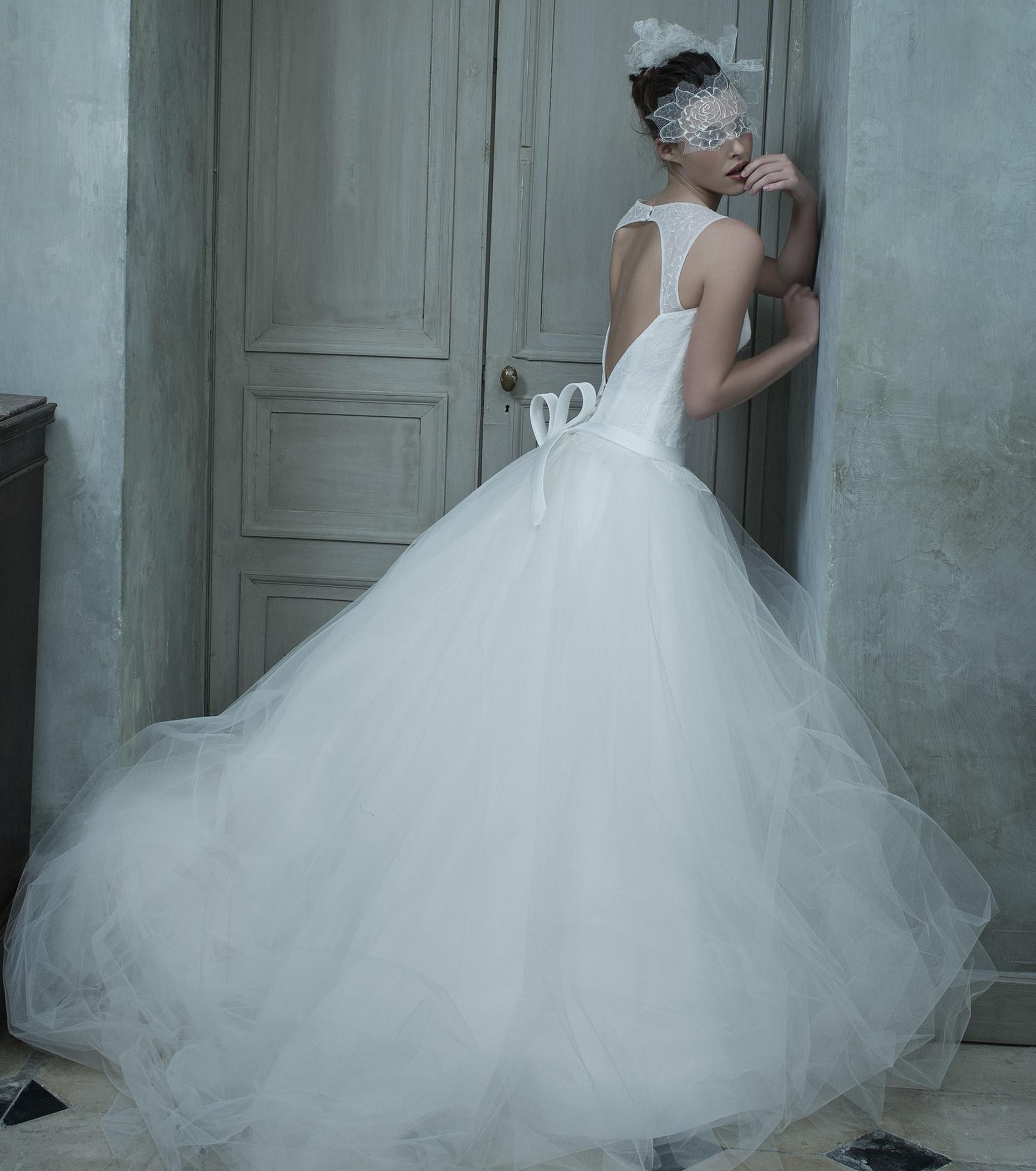 Funky Wedding Dresses Pensacola Sketch - All Wedding Dresses ...