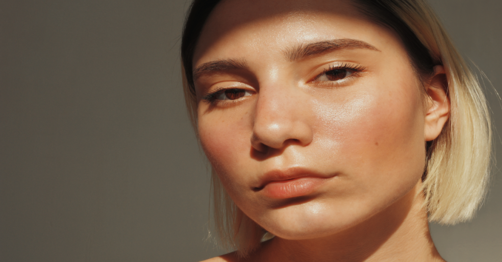 The Best Affordable Boots Skincare To Leave You With That Healthy Glow