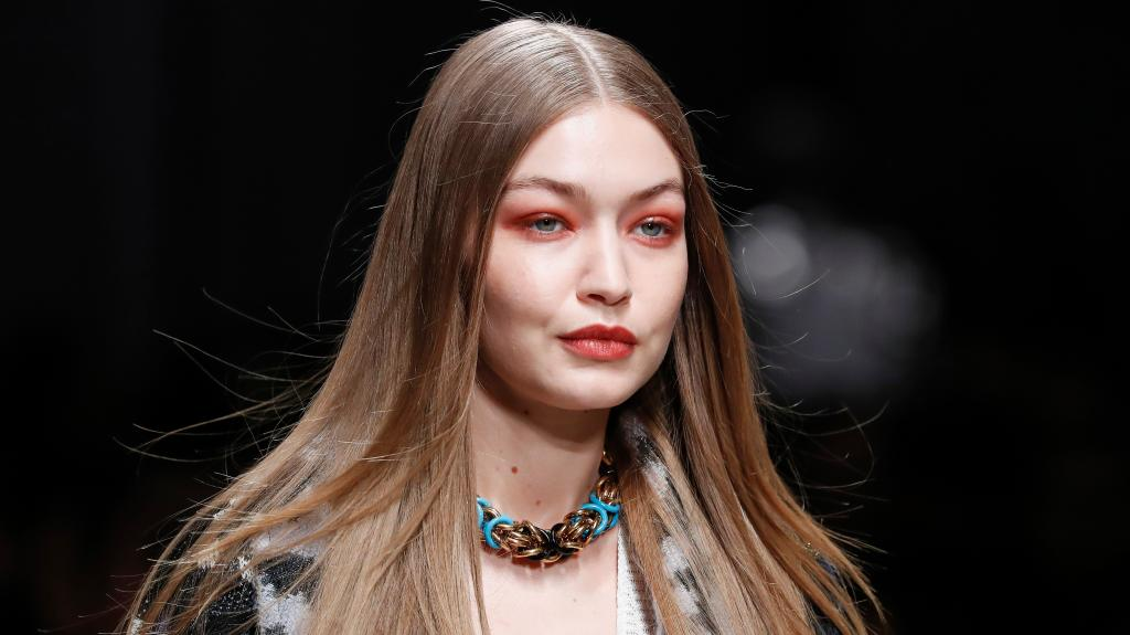Here are this summer's most trending makeup looks