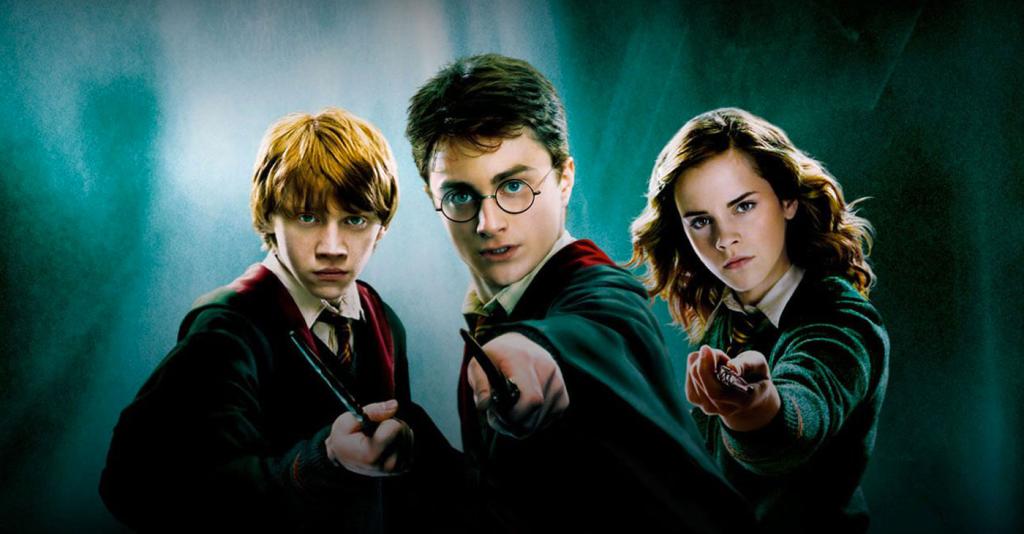 24 Harry Potter secrets even the most diehard Potterheads won't know