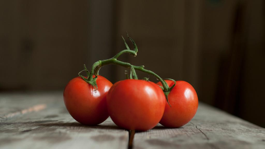 These 12 tips will help you grow the perfect tomatoes