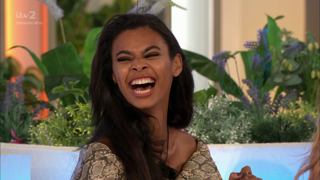 Our favourite Love Island stars have been gender swapped and the results are hilarious
