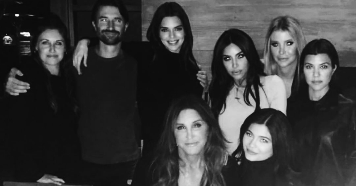 Kardashians - Jenner Klan Deteriorates As Khloe Refused to Attempt To Caitlyn Jenner's Birthday