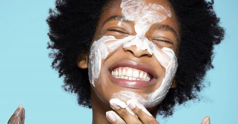 These skincare myths will change the way you care for your skin