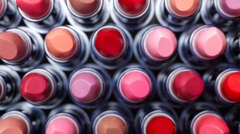 Where to get the best beauty bargains this Black Friday