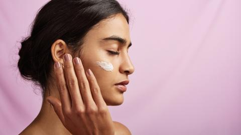 Retinol: The secret ingredient you need in your skincare routine