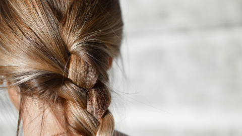 Shikakai: This miracle ingredient will help your hair grow longer and stronger