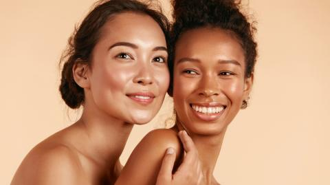 What is 7 skins? The Korean skincare trend promising an unbeatable glow