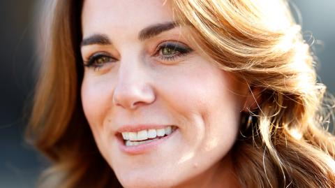 Kate Middleton's make-up artist recommends this £6.95 beauty product