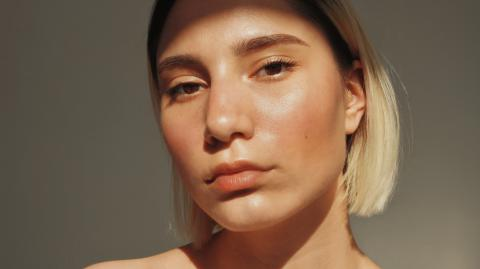 Should we be adding collagen to our skincare routines?