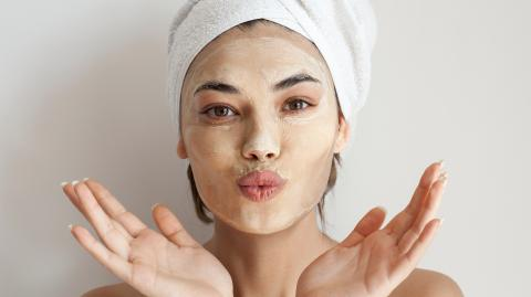 These 6 skincare habits could be ageing you faster than you think