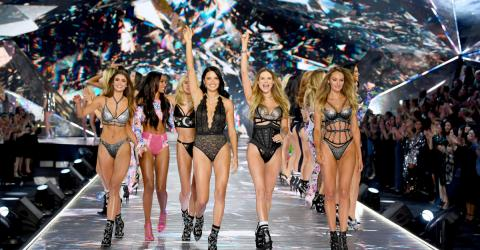 The Body Positivity Movement Is Forcing The Fashion Industry To Change How Things Are Done