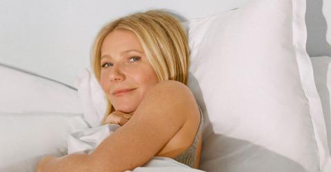 Gwyneth Paltrow Sparks Controversy With A Daring Instagram Post