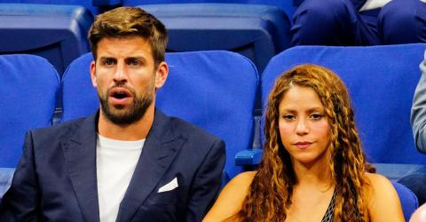 Reporter's Disrespectful Comment About Shakira Outraged Social Media