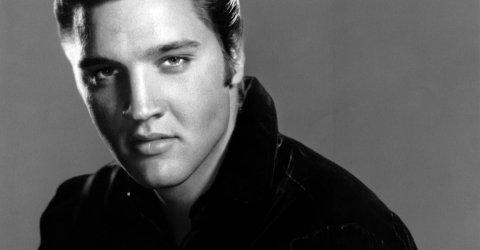 Must-Know Facts About Elvis Presley, The King Of Rock And Roll