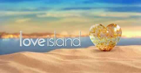 Pregnant former islanders ask ITV for Love Island OGs show