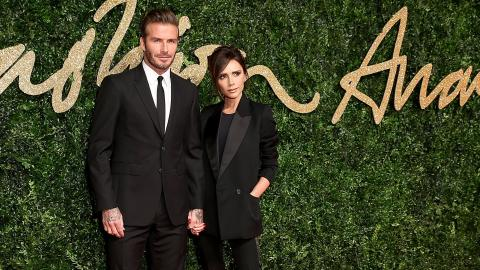These are the celeb couples that have stood the test of time