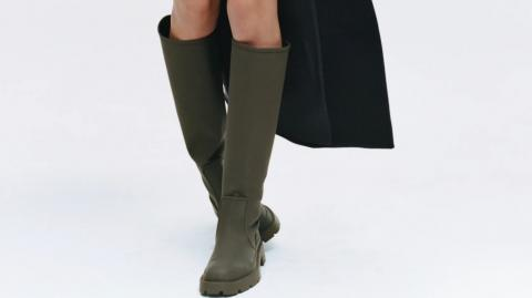 These £50 Zara boots are absolute must-haves this winter