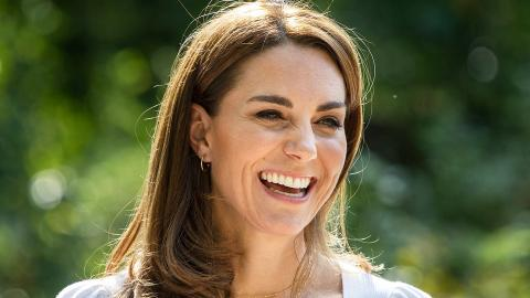 You can get Kate Middleton's earrings for just £15