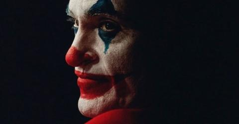 The Possible Connection Between Joker And Real-Life Violence