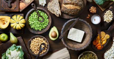 Coronavirus: These foods can boost your immune system