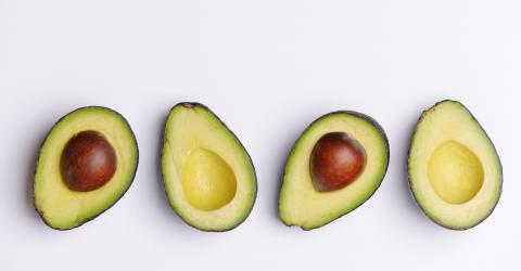 This Internet User's Trick Reveals How You Can Keep Your Avocados Fresh for Longer