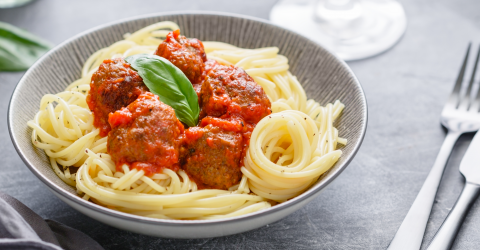 These are 5 mistakes that you should be avoided when cooking spaghetti